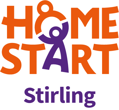 Home-Start Stirling