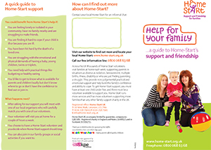 Family_leaflet