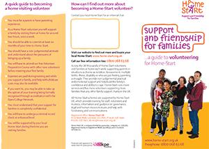 Volunteer_leaflet